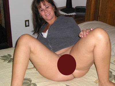 rencontre pour plan cul mrs sexe