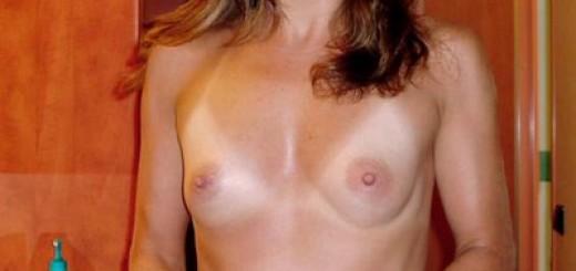surprise porn dominatrice rennes